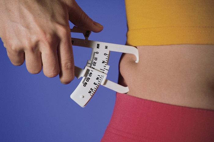 Como se livrar da gordura visceral