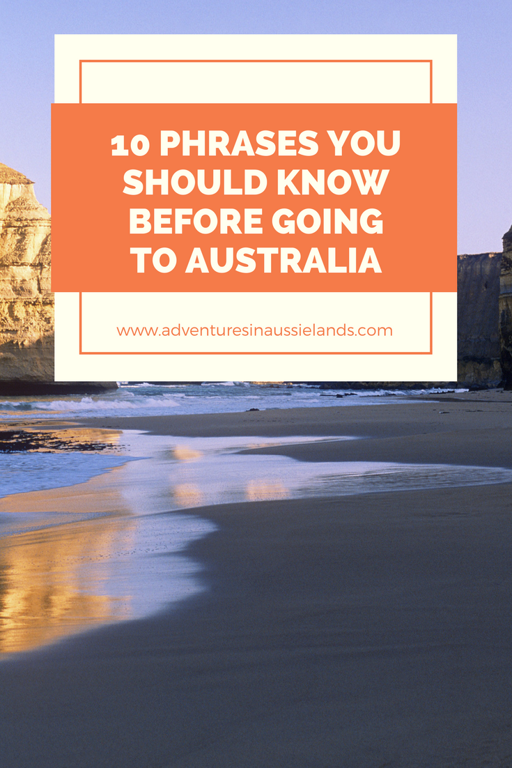 10 phrases you should know before visiting australia adventures in a warning to all those who venture to australia do not greet any australian by saying gday mate wanna throw another shrimp on the barbie m4hsunfo