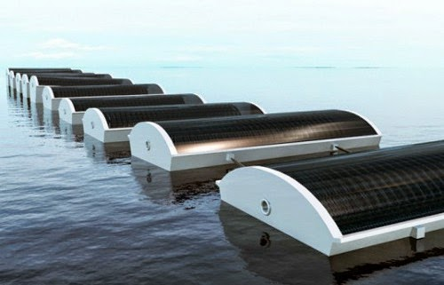 ������ ������� -تحلية -مياه-البحر-استخدامات-الطاقة-الشمسية.jpg