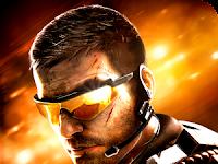 Modern Combat 5: Blackout Mod Apk v2.1