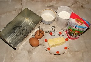 """блюда на 23 февраля, для детей, оформление тортов, торт для мужчины, торт на 23 февраля, торт """"Танк"""", торт военный, блюда военные, торт для мальчика, рецепты мужские, рецепты на День Победы, рецепты армейские, армия, техника, торты для военных, торты """"Транспорт"""", торты армейские, торты на День Победы, рецепты для мужчин, торты праздничные, рецепты праздничные,http://prazdnichnymir.ru/ торт танк на 23 февраля для мужчин, торты без выпечки, торты на 23 февраля фото, торты праздничные, про торты, торты машина, торты техника, торт танк кремовый, блюда на 23 февраля, для детей, оформление тортов, торт для мужчины, торт на 23 февраля, торт """"Танк"""", торт военный, блюда военные, торт для мальчика, рецепты мужские, рецепты на День Победы, рецепты армейские, армия, техника, торты для военных, торты """"Транспорт"""", торты армейские, торты на День Победы, рецепты для мужчин, торты праздничные, рецепты праздничные,http://prazdnichnymir.ru/ торт танк на 23 февраля мастер-класс"""