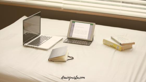 E-books: Como guardá-los e editá-los com segurança