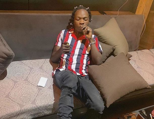 5 Lessons Every Youth Should Learn From The Naira Marley's Case