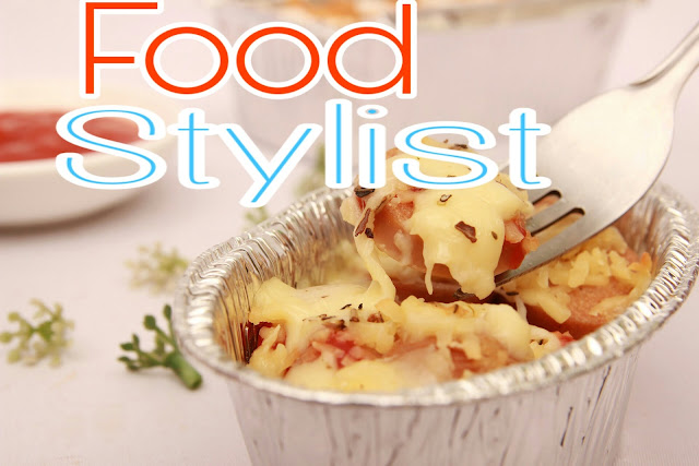 food stylist career | food stylist job description | full guidance become a food stylist|