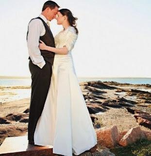 Arti Mimpi Menikah Dengan Orang Lain Bukan Pacar Sendiri