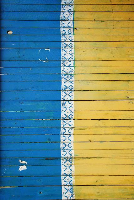 HD Duvar Kağıtları