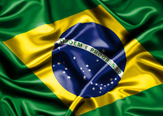 Para infelicidade dos lorpas e pascácios Brasil vence Alemanha e é ouro no futebol