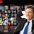 تطبيق على الأندرويد لمشاهدة الافلام بجودة عالية ومترجمة بالعربية
