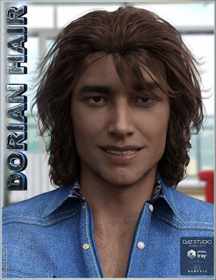http://www.daz3d.com/dorian-hair-for-genesis-3-male-s