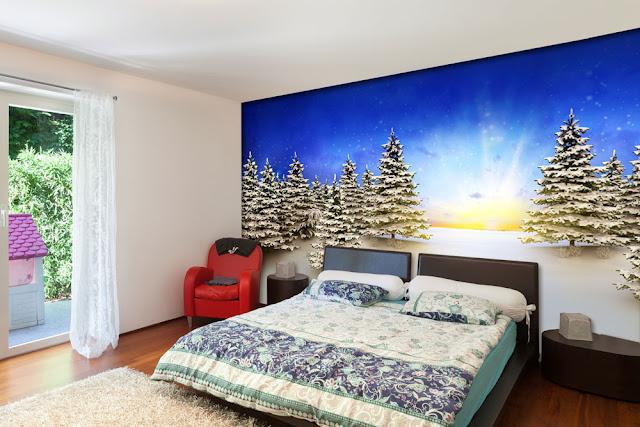 Wallpaper For kids