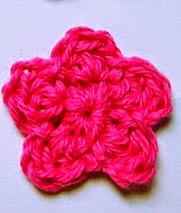http://almamishto.blogspot.com.ar/p/mini-flores.html