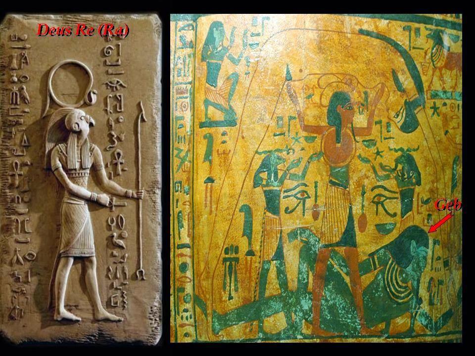 Resultado de imagem para os rituais de iniciação espiritual do antigo egito