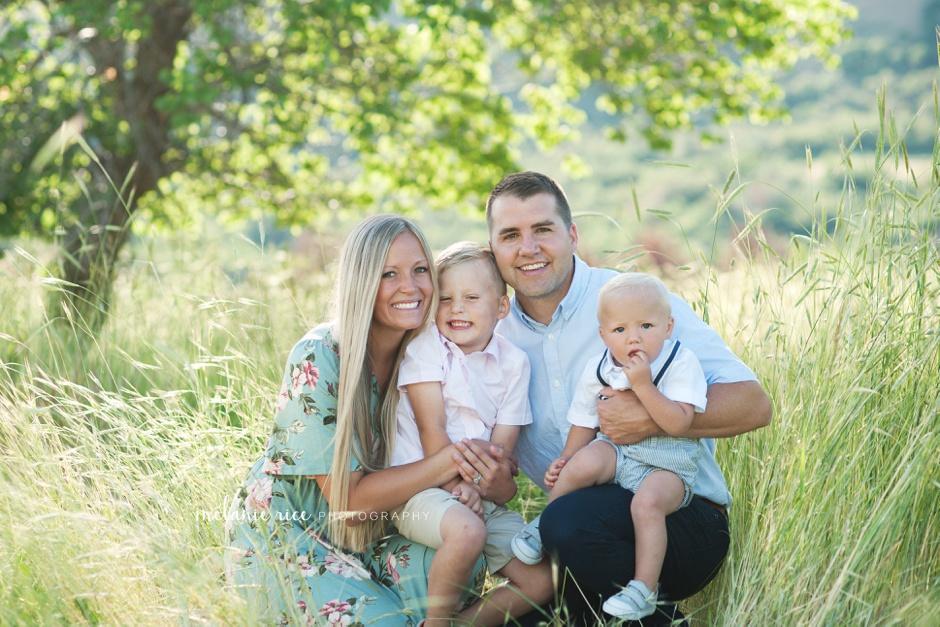 Utah county family photographer 22 september 2017
