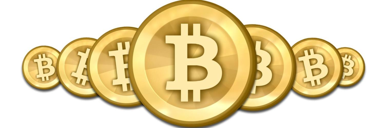 Gdje bitcoin ulaže novac