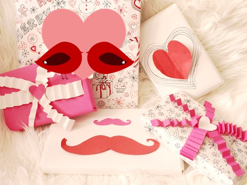 Hadiah Untuk Girlfriend Yang Memang Tak Mengecewakan