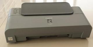 http://www.printerdriverworld.com/2016/11/canon-pixma-ip1300-driver-printer.html