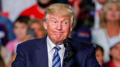 Donald Trump, Hillary Clinton, amerikai elnökválasztás, Jill Stein