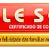 Resultado Vale Sorte Paraná de hoje, 8/04/2018
