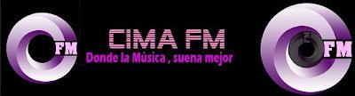 Radio Cima FM