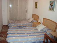 piso en venta avenida de los pinos grao castellon dormitorio