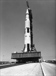 pre apollo space program - photo #6