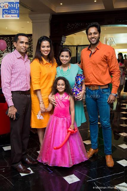 Sri Lankan Celebrity Sangeetha Weeraratne Hot Pics Collection ...