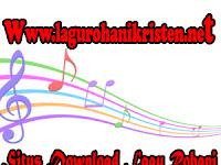 Download Lagu Kau Sangat Ku Cinta - Viona Paays
