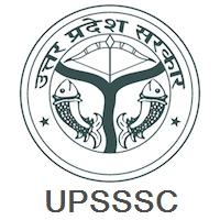 Upsssc latest vacancies