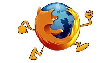 تحميل برنامج Speedy Fox  برنامج تسريع الفايرفوكس والكروم والاسكايب