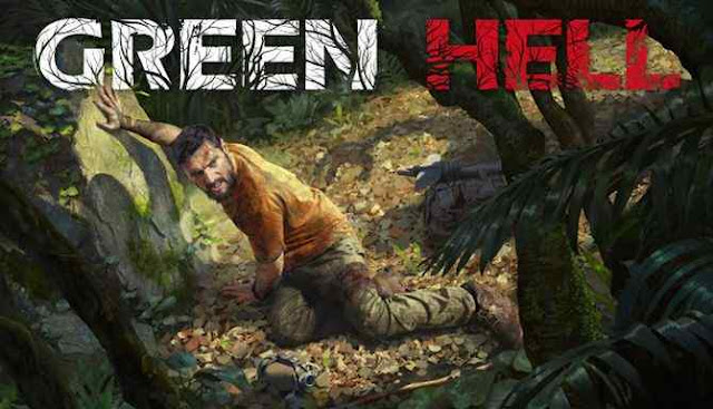 free-download-green-hell-v01-pc-game