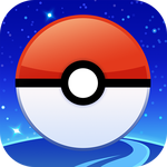 Download Pokemon GO APK Versi 0.29.2 for Android