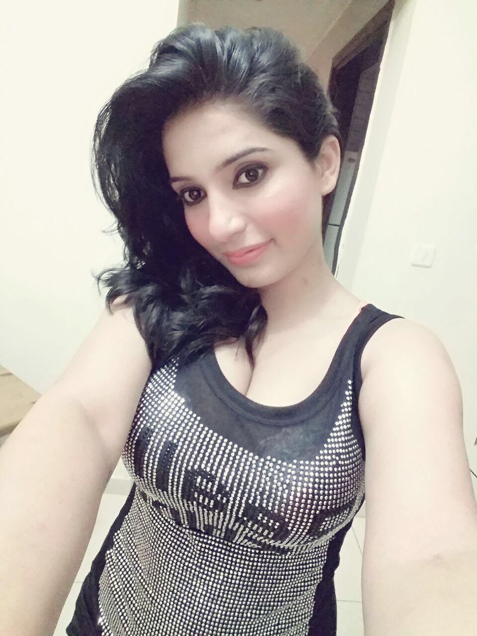 email mature indian escort models dubai jpg 1152x768