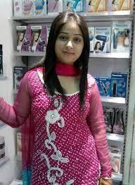 Surat call girl number