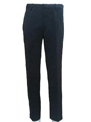 grosir celana kerja pria, jual celana kerja pria online, celana kerja cowok murah