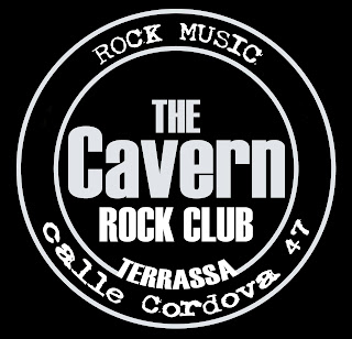 The Cavern - Terrassa