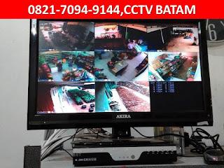 http://www.multicomcctvbatam.com/2017/11/0821-7094-9144jual-camera-cctv-di-batam.html