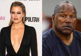 Oj Simpson Speaks On Fathering Khloe Kardashian And Her Pregnancy