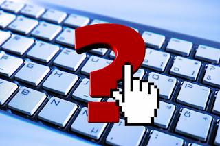 Memahami 7 Karakteristik E-Commerce Sebelum Memulai Bisnis