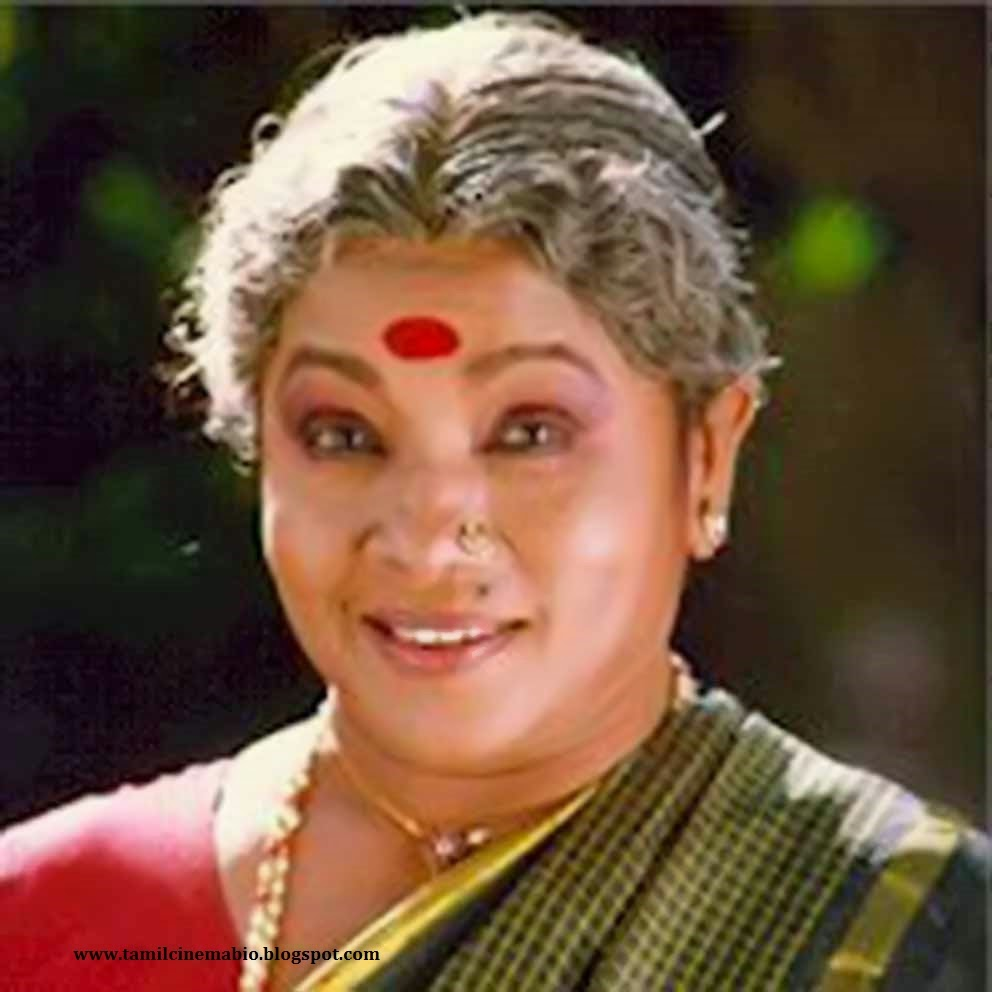 Manorama comedy videos - Veediki dookudekkuva telugu full movie