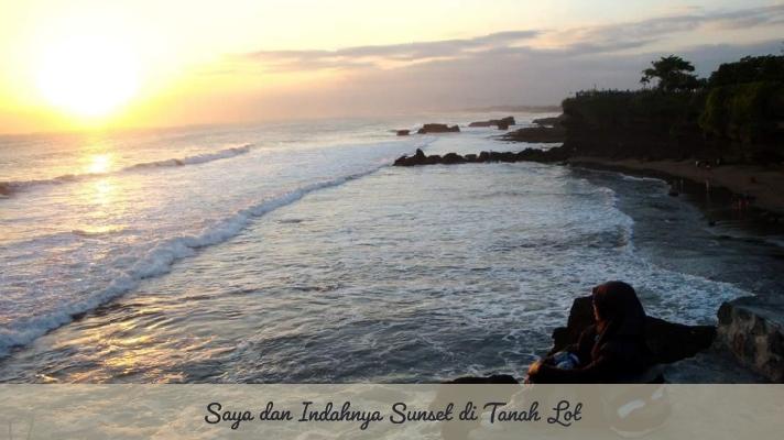 8 Tempat Wisata Di Bali Yang Paling Populer Dan Menarik
