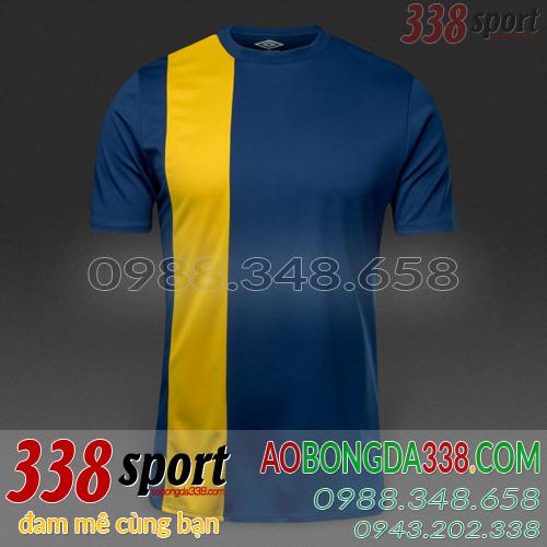 bán quần áo bóng đá