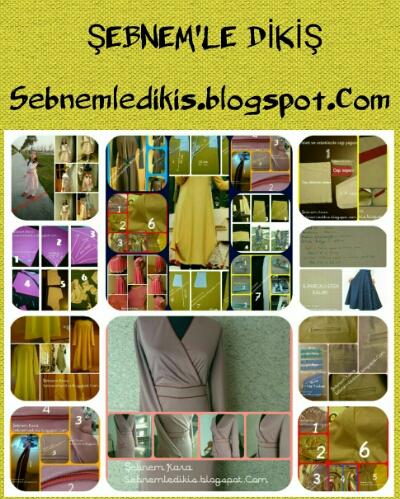 dikiş blogları