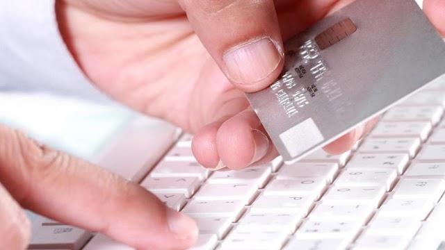 ΑΑΔΕ: «Δεκτές οι κάρτες» για πληρωμές ρυθμίσεων στο Τaxisnet