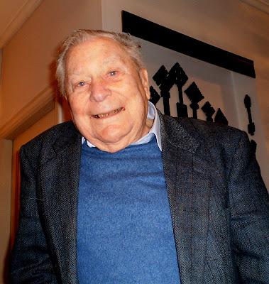 img THEMIS MARINOS, Greek Resistance Legend
