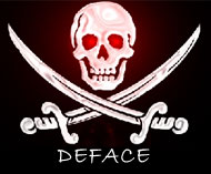 Kumpulan Dork Untuk Deface Website Lengkap