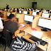 JAMB UTME 2017/18 Supplementary Exam Schedule Out