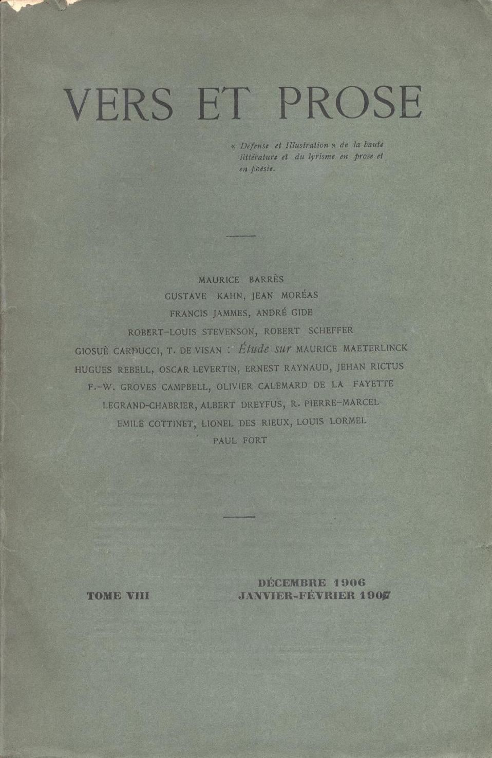 orphica textes grecs