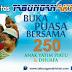 [SOSIAL] BUKA BERSAMA 250 ANAK YATIM & DHUAFA