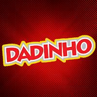 Logotipo Dadinho