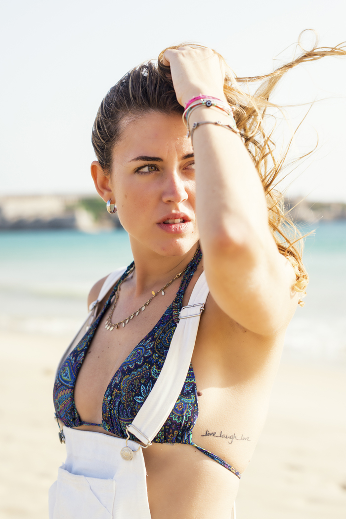 Tarifa photo session
